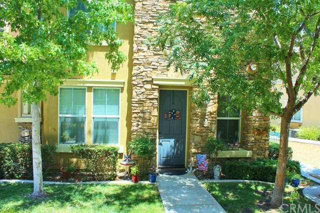 30505 Canyon Hills Rd #1301, Lake Elsinore, CA 92532