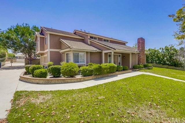 5739 Indigo Ave, Alta Loma, CA 91701