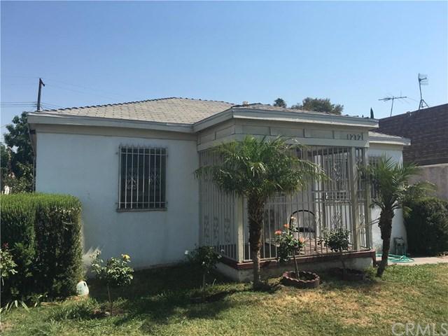 1272 W 11th Street, San Bernardino, CA 92411