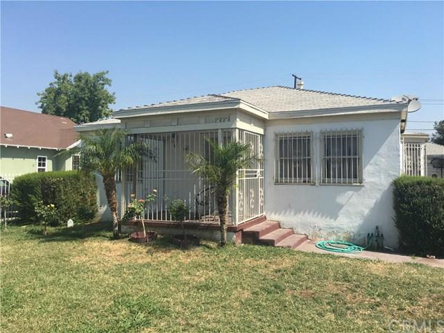 1272 W 11th St, San Bernardino, CA 92411