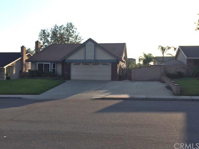 Loans near  Mimosa Pl, Rancho Cucamonga CA