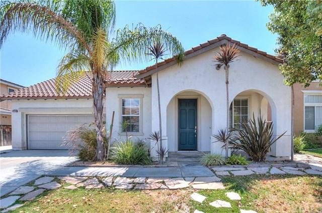 Loans near  Pondhill Ct, Riverside CA