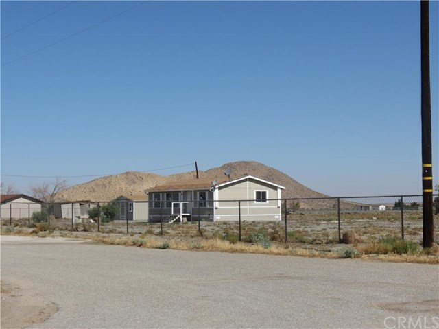 1280 Smith Road, Adelanto, CA 92301
