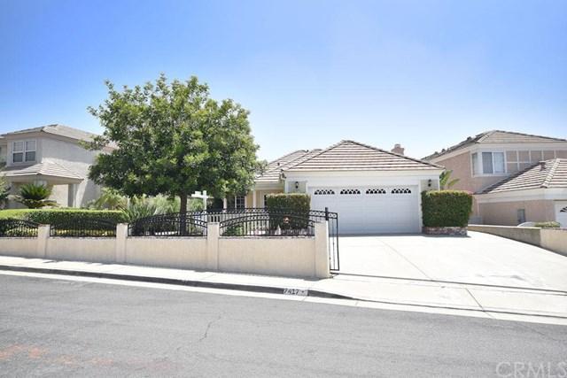 Loans near  Greenwich Pl, Rancho Cucamonga CA
