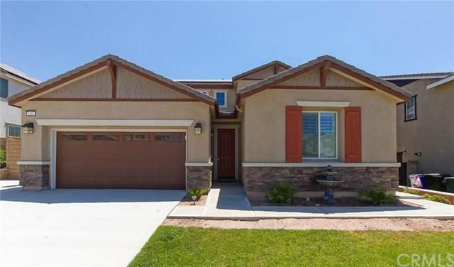 Loans near  Strawberry Way, Fontana CA