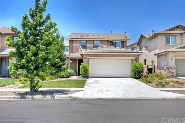 Loans near  Evening Primrose Ln, San Bernardino CA
