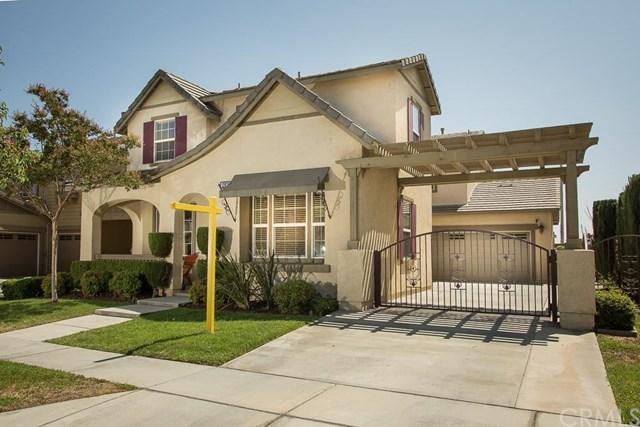 12619 Elk Cove Ct, Rancho Cucamonga, CA 91739