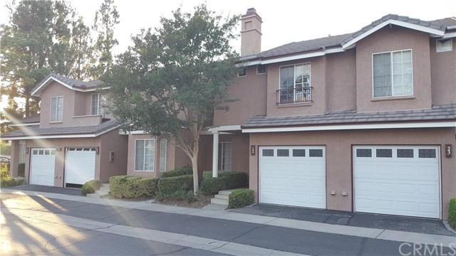 Loans near  Belpine Pl, Rancho Cucamonga CA