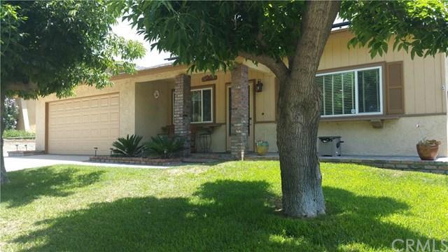 Loans near  Ramona Ave, Rancho Cucamonga CA