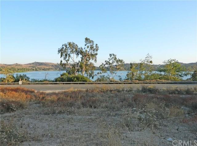 363 Puddingstone, San Dimas, CA 91773