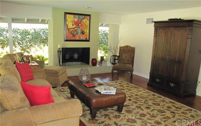 1820 N Oxford Avenue, Claremont, CA 91711