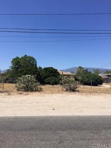 Loans near  Darby St, San Bernardino CA