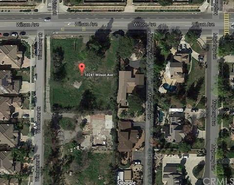 10241 Wilson Ave, Rancho Cucamonga, CA 91737