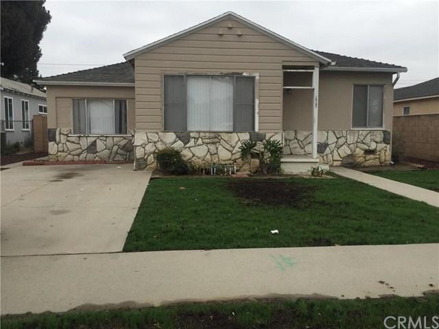 14832 Dartmoor Ave, Norwalk, CA 90650