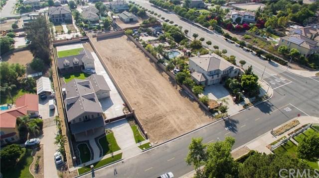 5802 Hellman Avenue, Rancho Cucamonga, CA 91730