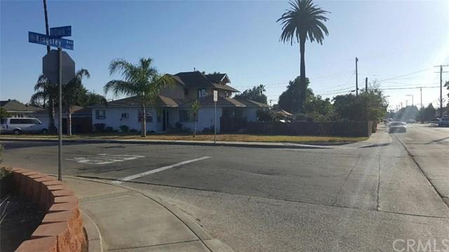 775 Clark Ave, Pomona, CA 91767