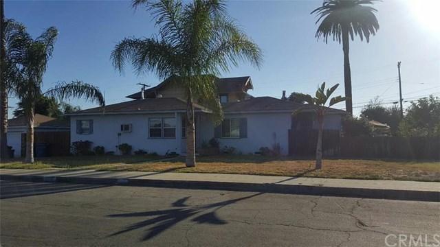 775 Clark Avenue, Pomona, CA 91767