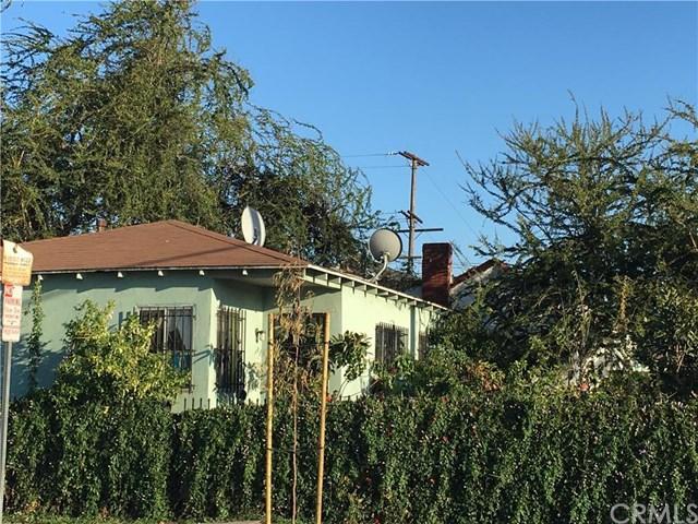 1202 E 87th St, Los Angeles, CA 90002