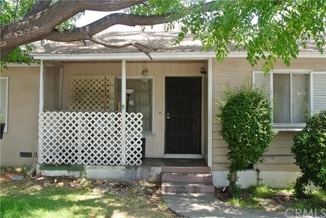 612 S 5th Ave, Monrovia, CA 91016