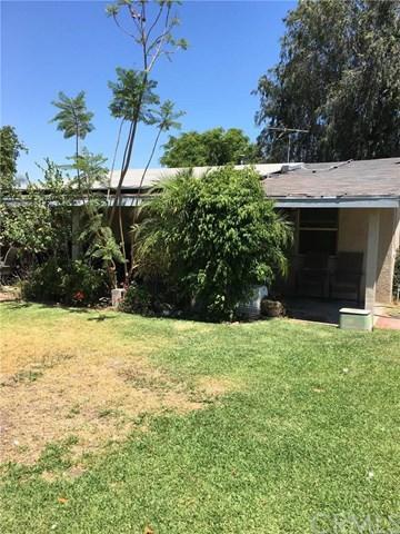 5348 Durfee Ave, El Monte, CA 91732