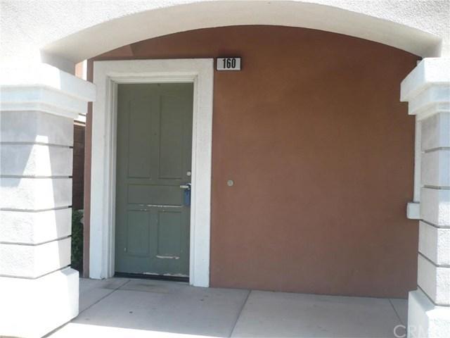 Loans near  E rd St, San Bernardino CA