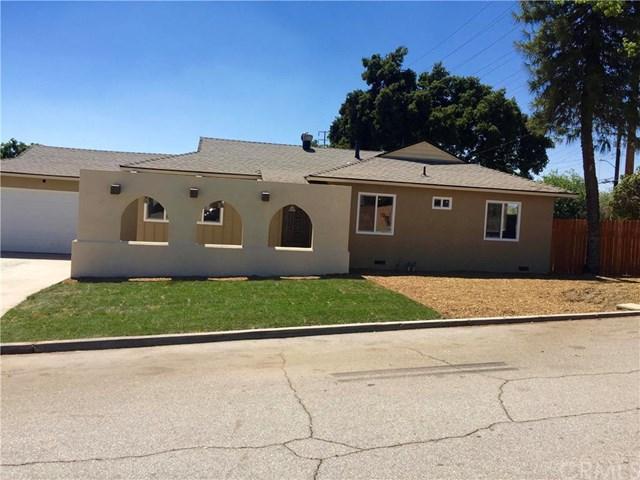 Loans near  Osbun Rd, San Bernardino CA