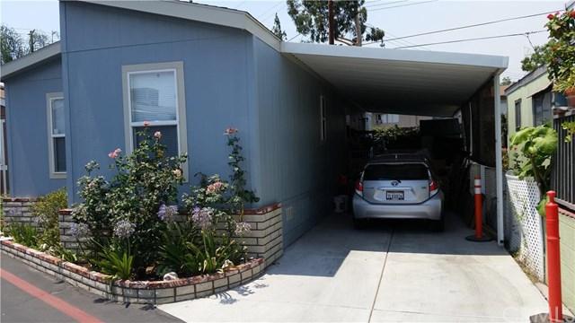 830 S Azusa Avenue #2, Azusa, CA 91702