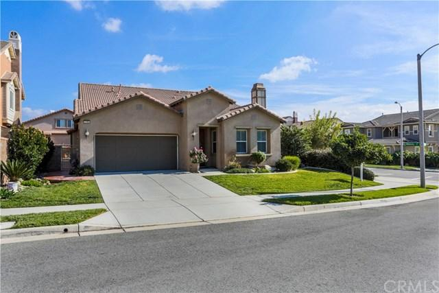 5199 Imperial Pl, Rancho Cucamonga, CA 91739