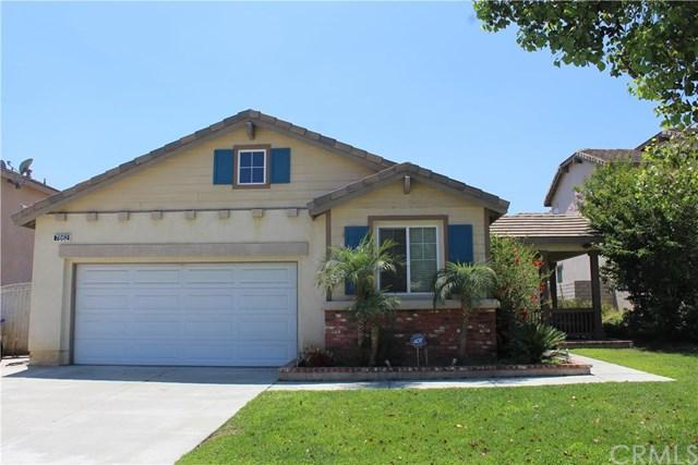Loans near  La Tour Ct, Rancho Cucamonga CA