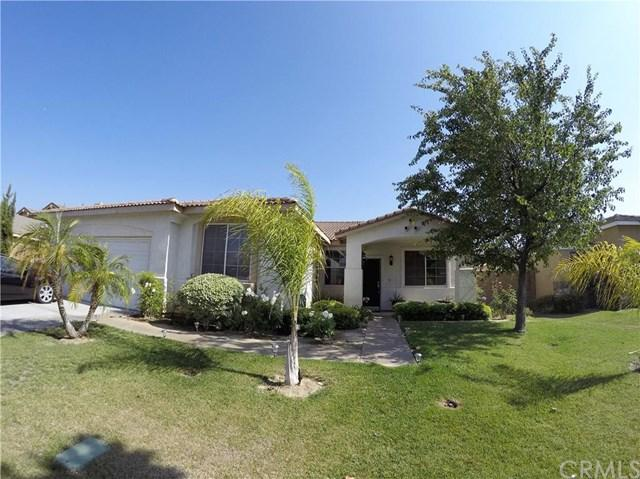 Loans near  Lilac St, Fontana CA