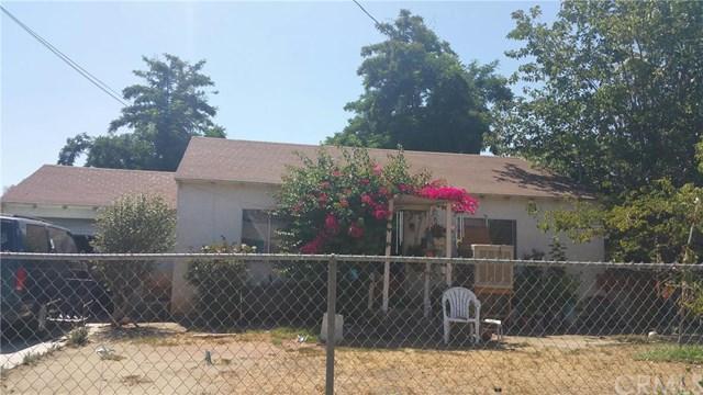 1333 S Gibbs St, Pomona, CA 91766