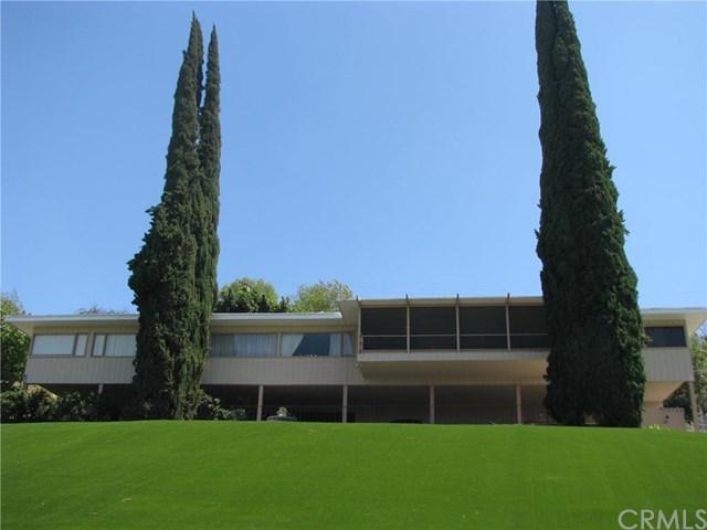 19708 E Cameron Ave, Covina, CA 91724