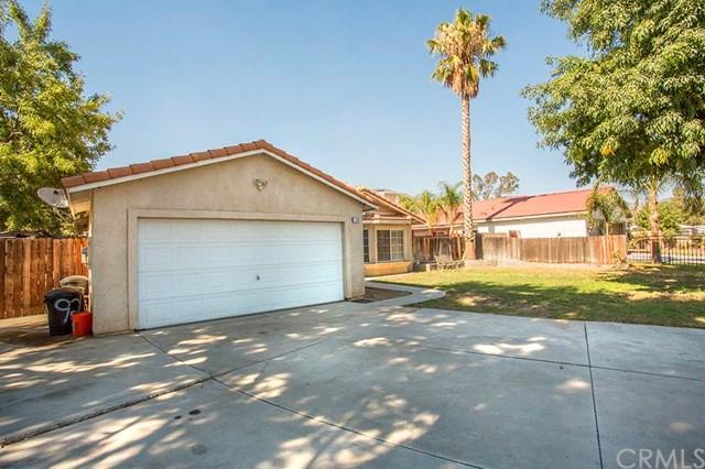 924 Melrose Dr, San Bernardino, CA 92407