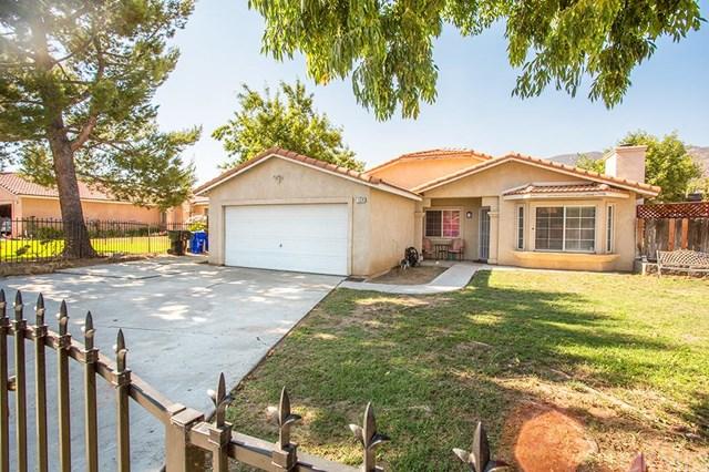924 Melrose Drive, San Bernardino, CA 92407
