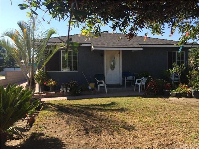 434 Basetdale Ave, La Puente, CA 91746