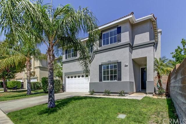 Loans near  Hilton Head Ln, Fontana CA