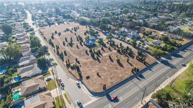 6858 Hermosa Avenue, Rancho Cucamonga, CA 91701