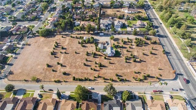 6858 Hermosa Ave, Rancho Cucamonga, CA 91701