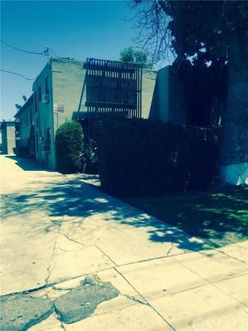 7240 Woodman Ave, Van Nuys, CA 91405