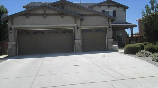 15903 Yosemite St, Victorville, CA 92394