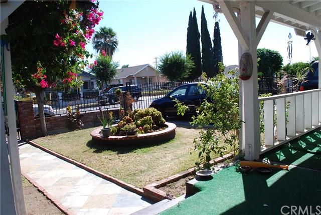 3557 Garnet Street, Los Angeles, CA 90023