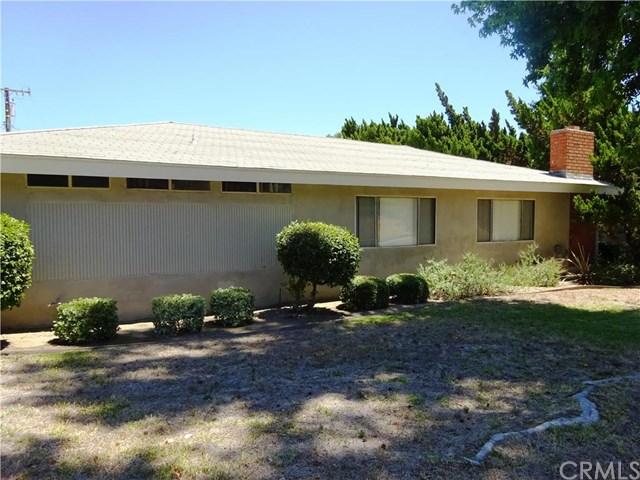 3510 Towne Center Drive, La Verne, CA 91750