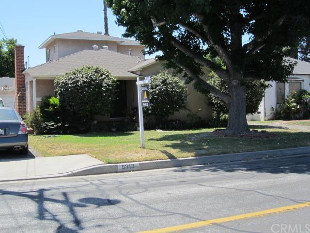 5313 N Delta St, San Gabriel, CA 91776