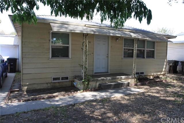 Loans near  Bussey St, San Bernardino CA