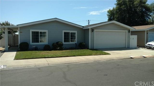 1320 San Bernardino Rd #3, Upland, CA 91786