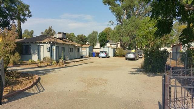 8451 Cypress Ave, Fontana, CA 92335
