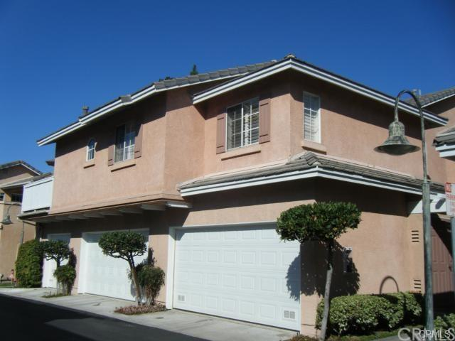Loans near  Terra Vista D , Rancho Cucamonga CA