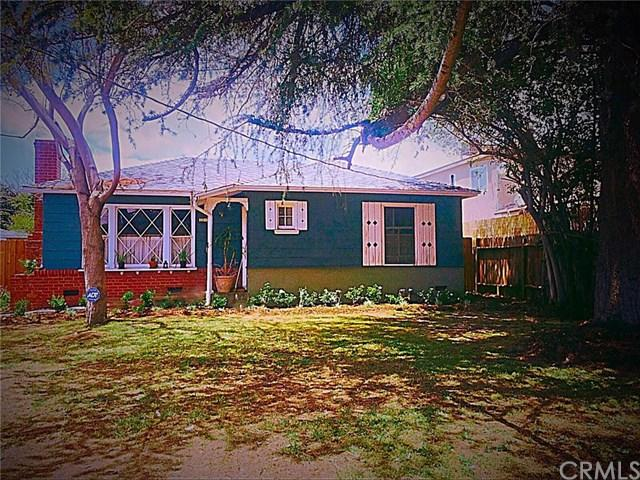 5543 Costello Ave, Sherman Oaks, CA 91401