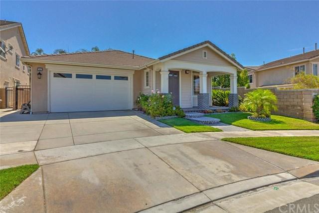 Loans near  Rosemount Ct, Rancho Cucamonga CA