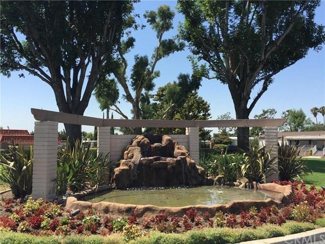 1350 San Bernardino Rd #69, Upland, CA 91786
